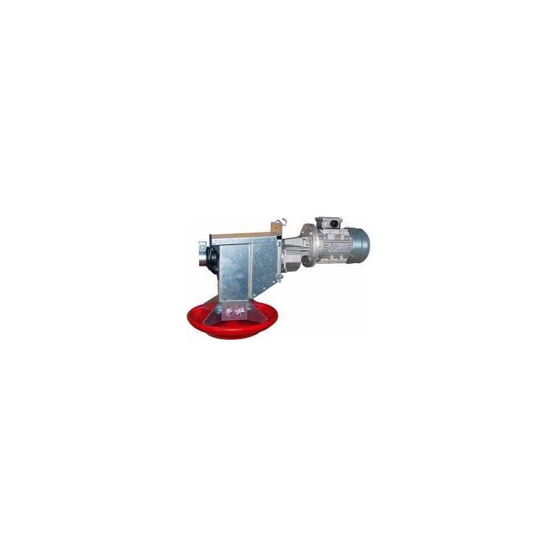 motoreduktor-055-kw