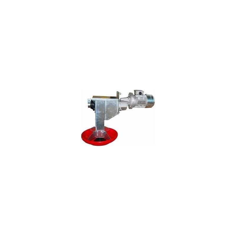 motoreduktor-055-kw-indyk