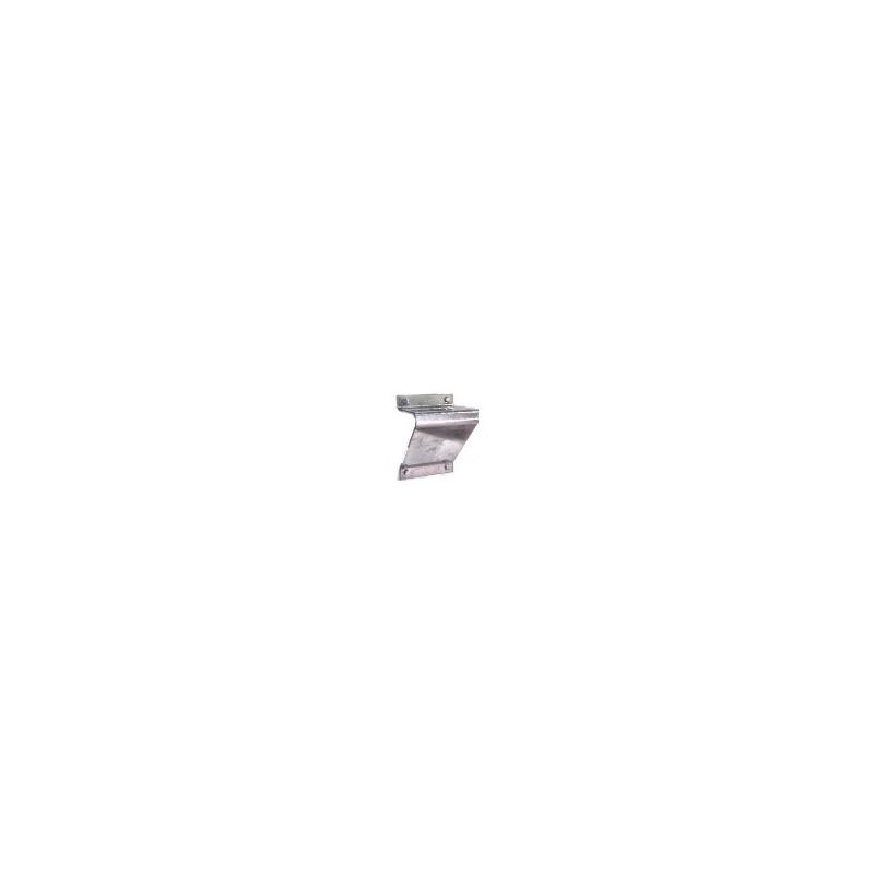 podpora-windy-wody